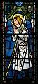 Christ Church, Southgate, London N14 - Window - geograph.org.uk - 1785950.jpg
