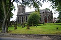 Christ Church Colne geograph-2576285-by-Bill-Boaden.jpg