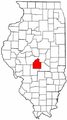 Christian County Illinois.png