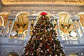 Christmas at the Library of Congress (8270330428).jpg