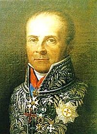 Christophe de Villeneuve-Bargemon (1771-1829).jpg