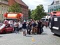 Christopher Street Day 2017, Braunschweig 26.jpg