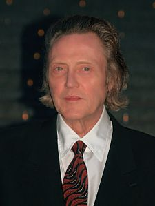 Christopher Walken Shankbone 2009 Vanity Fair.jpg