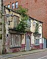 Church Inn, Salford (15100567720).jpg