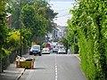 Church Road, Holywood - geograph.org.uk - 811067.jpg