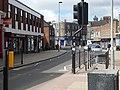 Church Street Cromer.jpg