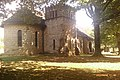 Church in Himeville - panoramio.jpg