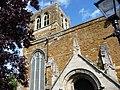 Church in Rothwell 02.jpg