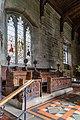 Church of All Saints, Alport Lane, Youlgreave,2.jpg