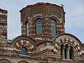 Church of Christ Pantocrator, Nesebar 12.JPG