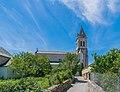 Church of Coussergues 02.jpg