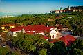 Church of Scientology Pretoria, South Africa.jpg