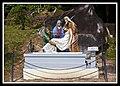 Church of St Anne Bukit Metajam Malaysia-09 (5311762118).jpg