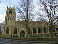Church of St Peter and St Paul, Kirton (25934083153).jpg