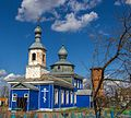 Church of the Nativity of Christ (Cheboksarsky District) 03.jpg