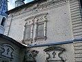 Church of the Protection of the Theotokos, Timiryazevo (Ivanovo oblast)10.jpg