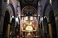 Church of the Sacred Heart of Jesus, 26 Kopernika street, Krakow, Poland.jpg