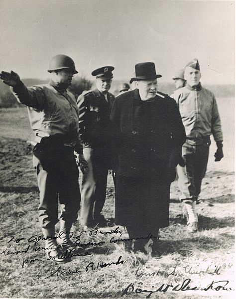File:Churchill Oversees Preparations for D-Day.jpg