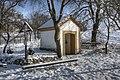 Chvojnická pahorkatina v zime 05.jpg