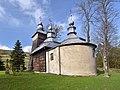 Chyrowa, cerkiew Opieki Bogurodzicy (HB13).jpg