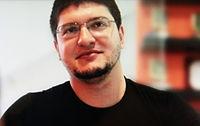 Cicero Moraes CC.JPG