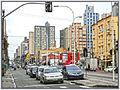 Cidade de Curitiba - Brazil by Augusto Janiski Junior - Flickr - AUGUSTO JANISKI JUNIOR (17).jpg