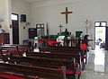 Cienfuegos-Iglesia episcopal San Pablo (1).jpg