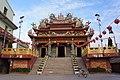 Cihu Temple 慈護宮 - panoramio.jpg