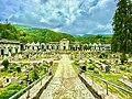 Cimitero di Fiumalbo.jpg