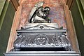 Cimitero di Staglieno G B Cevasco 1870 30072015 1.jpg