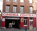 Cinema Central - Ninove.jpg