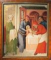 Circoncisione di cristo, vienna, 1430 ca.JPG