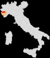 Circondario di Saluzzo.png