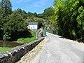 Circuit de randonnee autour de Pierre Buffiere, L'Ermitage, le long de la Briance - panoramio (1).jpg