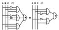Circuiti logici equivalenti.png