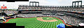 CitiField Panorama.jpg
