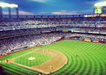 Citi Field 2012 July 3rd.png