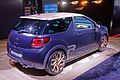 Citroën DS3 racing - Mondial de l'Automobile de Paris 2014 - 008.jpg