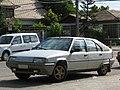 Citroen BX 16 TRS 1989 (15723547387).jpg