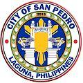 CityOfSanPedro.jpg