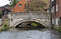 City Bridge Winchester (5698726177).jpg