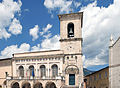 City Hall in Norcia.jpg