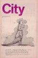 City Magazine CookaRoo Cover.pdf