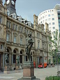 City Square sculpture (100076324).jpg