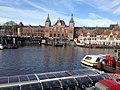 City of Amsterdam,Netherlands in 2019.20.jpg