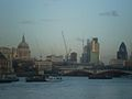 City of London Dusk.jpg
