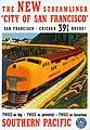 City of San Francisco SP Advertisement 1938.jpg