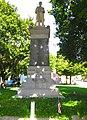Civil War Monument-Uxbridge.jpg