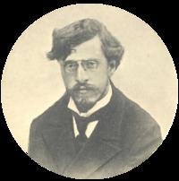 Civil engineer Alexander Zelenko.png