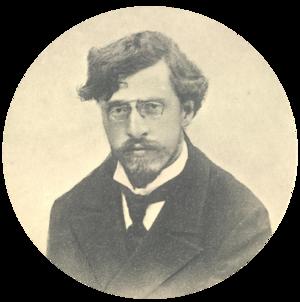 Alexander Zelenko - Image: Civil engineer Alexander Zelenko